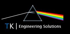 TK Solutions